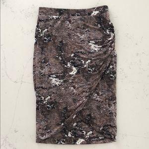 Cynthia Rowely Skirt NWT
